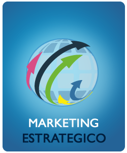 marketing-estrategico.png