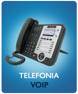 telefonia-voip.png